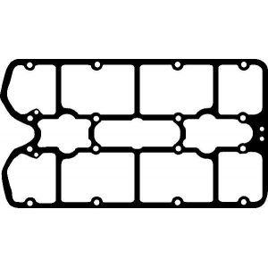 Corteco Joint de cache culbuteurs RENAULT CLIO, RENAULT R19 (424618P)