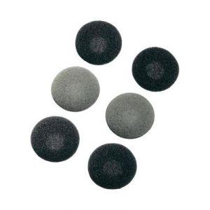 Thomson HED14N - 6 Oreillettes en mousse pour écouteurs