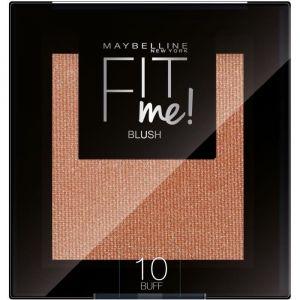 Maybelline Fit Me! Blush - Buff
