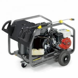 Kärcher HDS 801 B - Nettoyeur haute pression