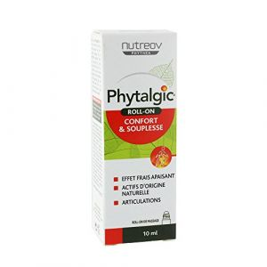 Nutreov Phytea Phytalgic Roll-on