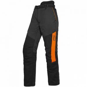 STIHL Pantalon forestier function universal