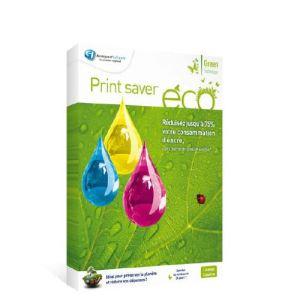 Eco Print Saver [Windows]