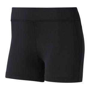 Reebok Short de fitness Training workout Noir - Taille L;M;S