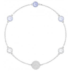 Swarovski Bracelet Remix 5354791 - Bracelet Remix Strandage Timeless Femme