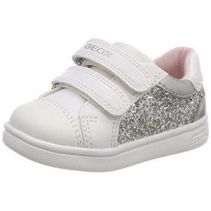 0e3e57fad676 Chaussure bébé argent - Comparer 384 offres