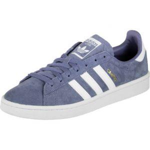 Adidas Chaussures ZAPATILLAS CAMPUS INDIGO NATURAL