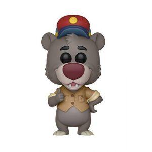 Funko Pop! Disney: TaleSpin - Baloo