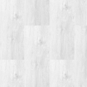 Gerflor Senso Clic Premium `0286 Sunny White`