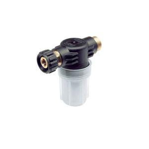 Kränzle Filtre entrée deau pour nettoyeur haute pression (133003)