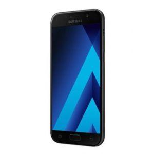 Samsung Galaxy A7 (2017) 32 Go Dual Sim