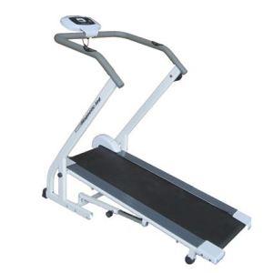 Weslo WITL11013 - Tapis de course Magnetic Jog pliant 0-4% de pente