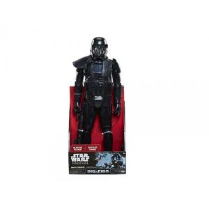 Jakks Pacific Figurine Star Wars Rogue One - Death Trooper 50 cm