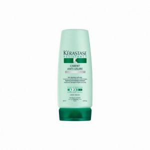 Kérastase Ciment Anti-usure - Soins capillaire pour cheveux fragilisés