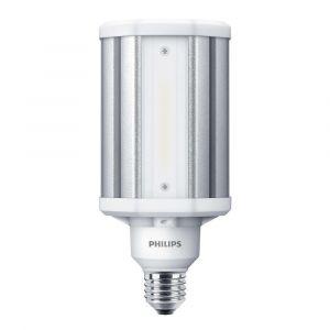 Philips TrueForce LED HPL ND E27 25W 740 Dépolie | Angle de diffusion 360° - Substitut 80W