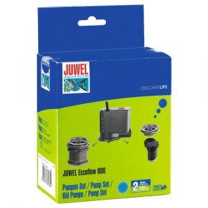Juwel Eccoflow - 600 Pompe à eau pour aquarium