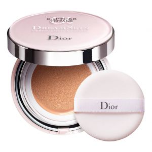 Dior Capture Totale Dreamskin Perfect Skin Cushion 030 - Soin jeunesse créateur de teint parfait