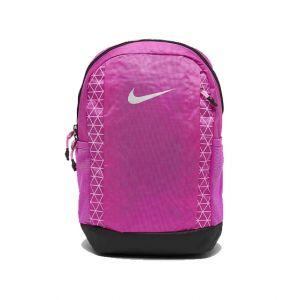 Nike Vapor sprint 2 0 ba5557 623 non communique sac a dos rose