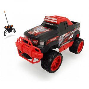 Dickie Toys Bone Crasher - Voiture radiocommandée