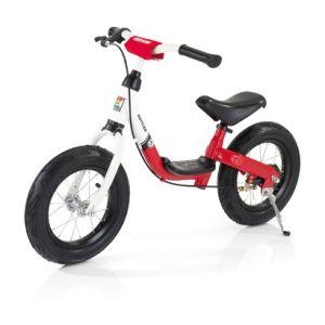 Kettler Run Air Boy - Vélos sans pédales