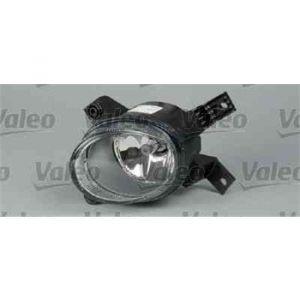 Valeo Projecteur de complément antibrouillard G 88895