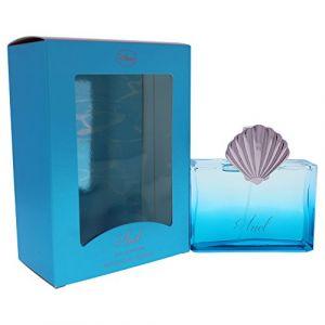 Casa di topolino princess ariel eau de parf spray 100ml btsw 116906