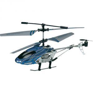 Revell Hélicoptère Radiocommandé Sky Fun RTF