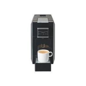 Mitica M8 - Machine à café