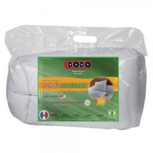 Dodo Traversin Hollofil Allerban anti-tâches (160 cm)