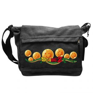Abystyle Sac besace Dragon Ball Z / Shenron