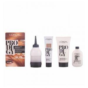 L'Oréal Prodigy 7.31 Sahara - Coloration permanente