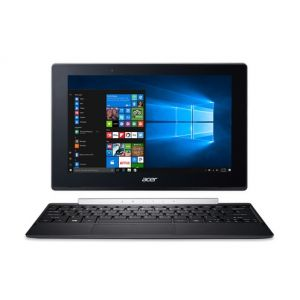 Acer Aspire Switch 10 SW5-017-17BU - Tablette tactile 10,1'' 64 Go sous Windows 10