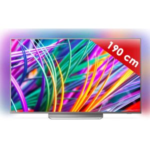 Philips 75PUS8303 - TV LED 4K 189 cm