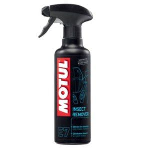 Motul Nettoyant INSECT REMOVER