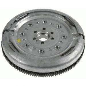 Sachs Volant moteur 2294000113