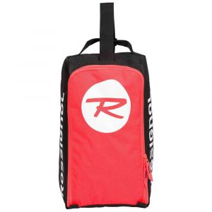 Rossignol Sacs de sport Tactic Boot Bag - Black / Red - Taille One Size