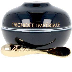 Guerlain Orchidée Impériale Black La Crème Contour Yeux et Lèvres - 20 ml