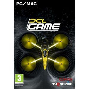 DCL - Drone Championship League [PC]