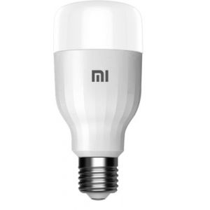 Xiaomi Mi Smart Led Bulb - Ampoule connectée