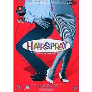 Hairspray - de John Waters