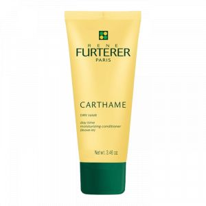 Furterer Carthame - Masque douceur hydro-nutritif