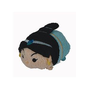 Nicotoy Peluche Tsum Tsum Disney Princesse Jasmine
