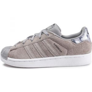 Adidas Chaussures enfant Chaussure SST