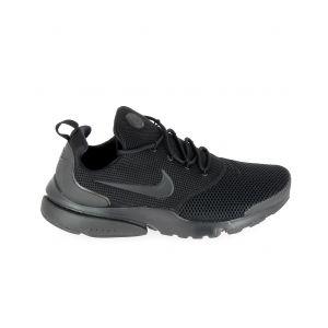 Nike Presto Fly, Chaussures de Fitness Homme, Multicolore (Black 001), 44 EU