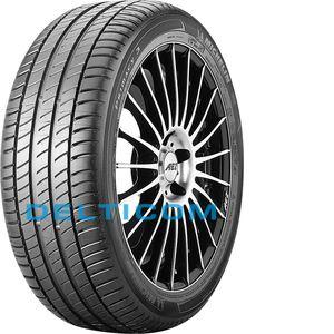 Michelin Pneu tourisme été 225/55 R17 97Y Primacy 3 ZP