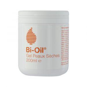Omega Pharma Bi-Oil - Gel peaux sèches