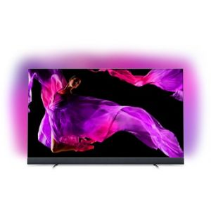 Philips TV OLED 55OLED903 OLED UHD 4K