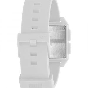 Adidas Montre Watches Z15-100-00