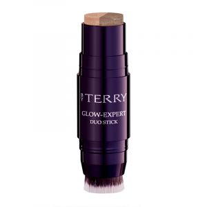 By Terry Glow-Expert Duo Stick 6 - Illuminateur bicolore 7,3 g