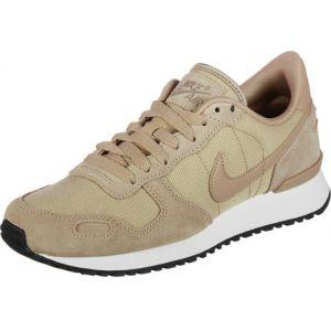 Nike Chaussure Air Vortex pour Homme - Marron - Taille 39